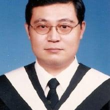 Denny Hua