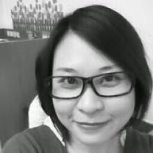 Chih Shan Liu
