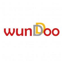 wunDoo溫度