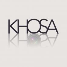 小叩 Khosa
