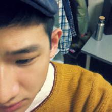 godspeed Chen