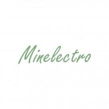 民生電氣 Minelectro Inc.