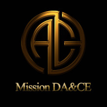 Mission DA&CE