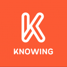 KNOWING新聞
