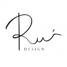 林晏如 / Rui Design Studio