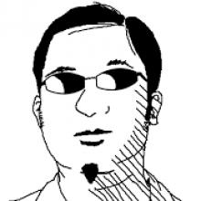 Tiberius Teng
