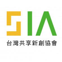 台灣共享新創協會籌備處游阿在