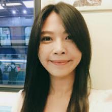Yiling Tsai