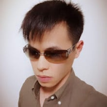 Sheng-Min Su