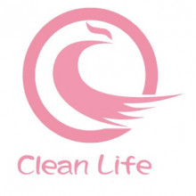 Clean Life
