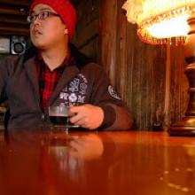 Kochin Wang