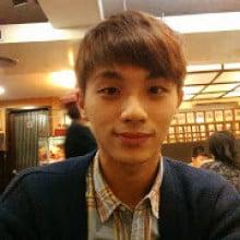 Rick Kuo
