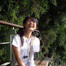 Yu-chen Chiu
