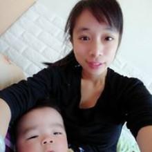 Mia Chiang