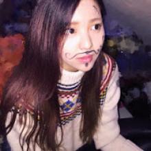 hsin yu Kuo
