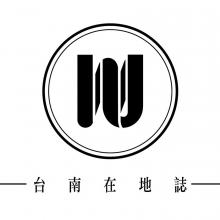 WuTalk!台南在地誌