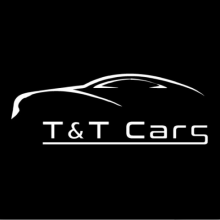 T&T cars