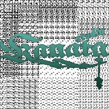 StudioKanata