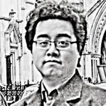 Nelson Kwan