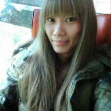 Roxanne Li