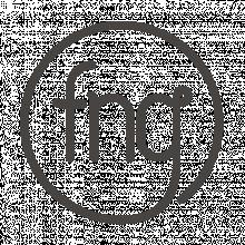 FNG世代設計