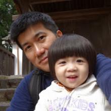 Robert Shen