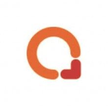 NPOst 公益交流站