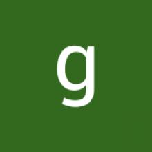 gg1189