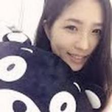 Emily Shao