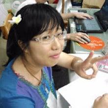 YiChun Lin