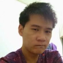 Cary Chang