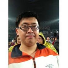 Kuang Hua Tseng