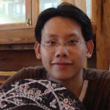 Wedo Chen