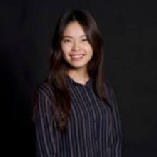 Melody Chen