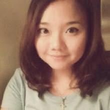 Jill Huang