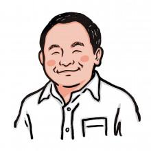 Xiang-Rui Tzeng