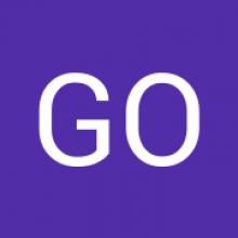 GO MG