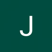Jac Lin