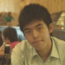 Willis Yang