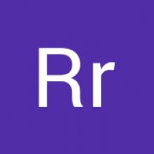Rr LIN