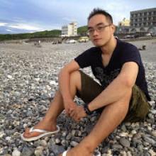 Darren Tsai