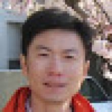 Neal Wu