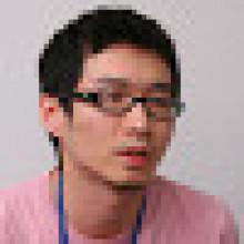 Masato Chuang