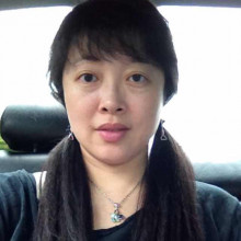 Janet Tsai