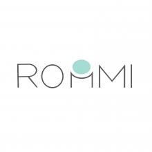 Roommi