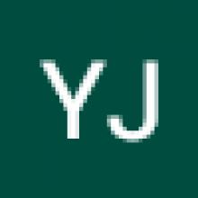 YJ Wang