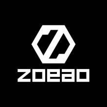 Zoeao TW