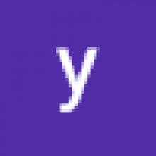 ying chen (chsyi)