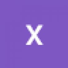 xanx810706