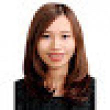 Jin Jhen Yang